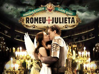 watch Romeo + Juliet streaming