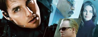 Mission : Impossible 3 online