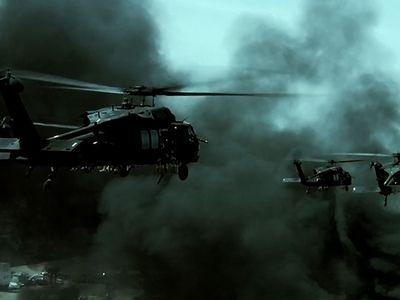 watch Black Hawk Down streaming
