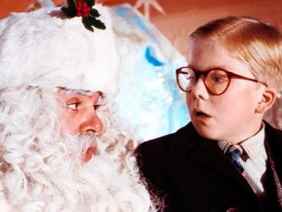 watch A Christmas Story streaming