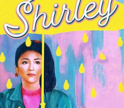 Yours Truly, Shirley online
