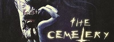 The Cemetery online