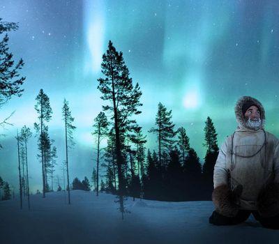 The Last Alaskans online