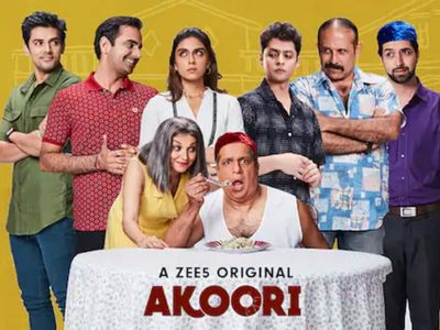 watch Akoori streaming