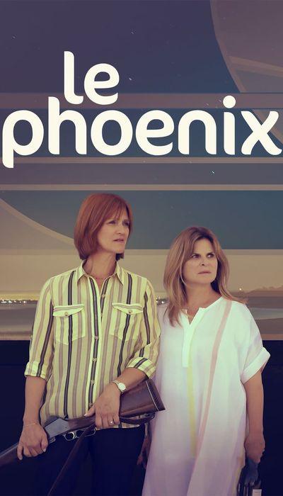 Le Phoenix movie
