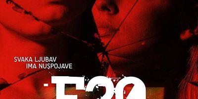 F20 en streaming