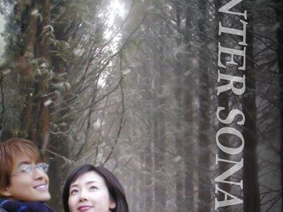 watch Winter Sonata streaming