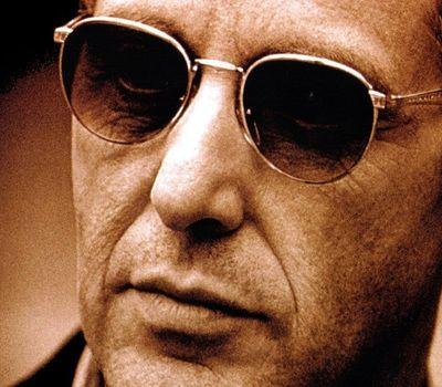The Godfather: Part III online