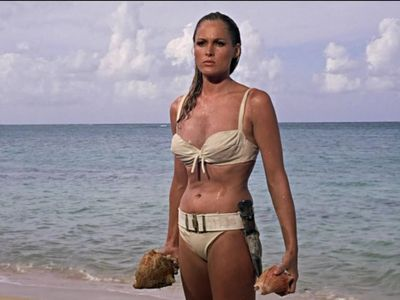 watch Dr. No streaming