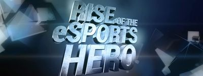 Rise of the eSports Hero online