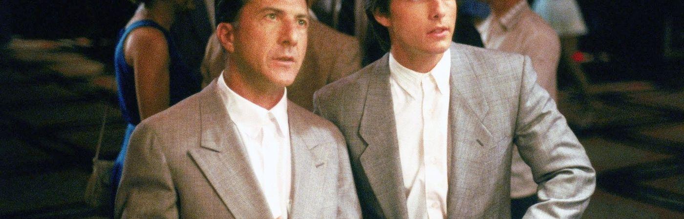 Voir film Rain Man en streaming