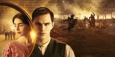 Tolkien en streaming