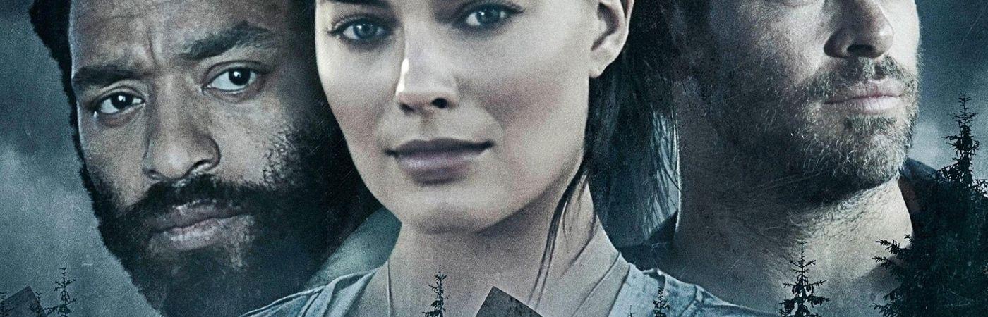 Voir film Les Survivants en streaming