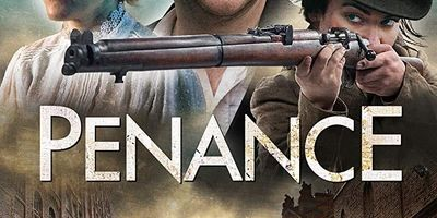 Penance en streaming