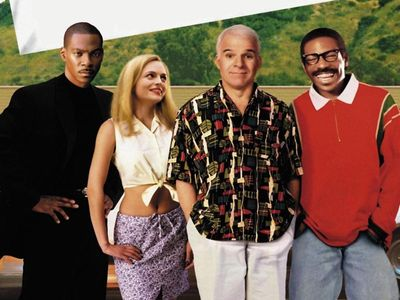 watch Bowfinger streaming