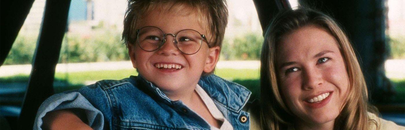 Voir film Jerry Maguire en streaming