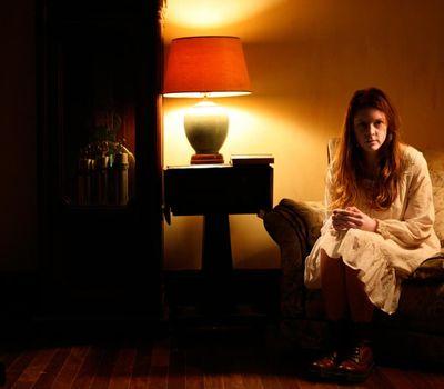 The Last Exorcism Part II online
