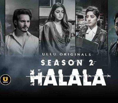 Halala online