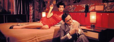 In the Mood for Love online