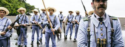 1898 Les derniers des Philippines online