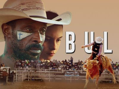 watch Bull streaming