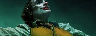 Joker online