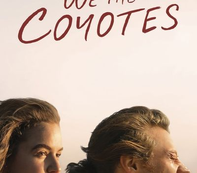 We the Coyotes online