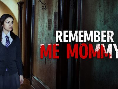 watch Remember Me, Mommy? streaming