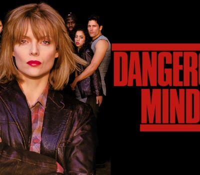 Dangerous Minds online