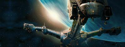 Event Horizon : Le vaisseau de l'au-delà online