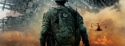 World Invasion : Battle Los Angeles online