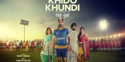 Khido Khundi en streaming