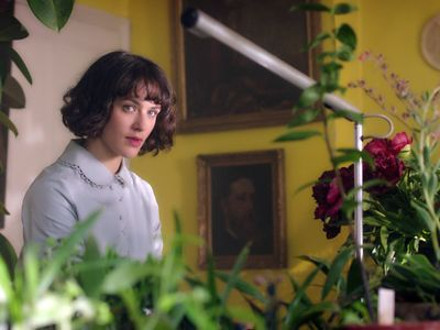 watch This Beautiful Fantastic streaming