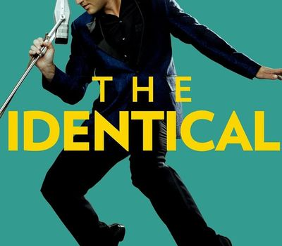 The Identical online