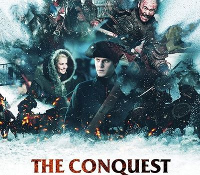 The Conquest Of Siberia online
