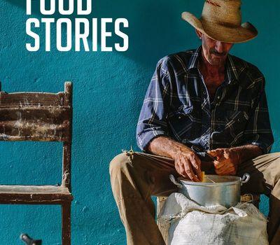Cuban Food Stories online