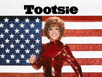 watch Tootsie streaming