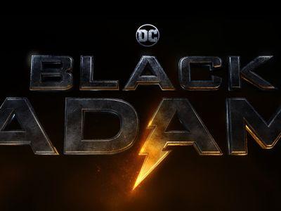 watch Black Adam streaming