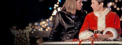 Sacré Père Noël online