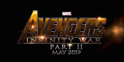 Avengers 4 en streaming