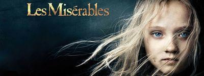 Les Misérables online