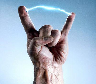 Crank: High Voltage online