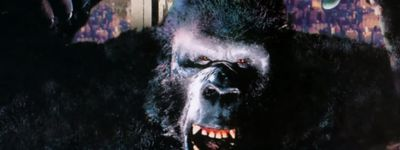 King Kong II online