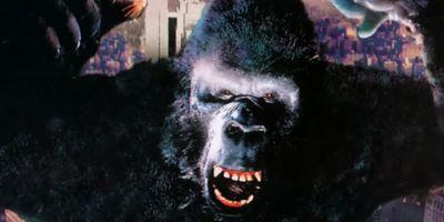 King Kong II en streaming