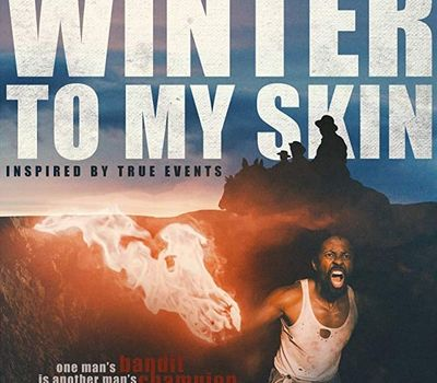 Sew the Winter to My Skin online