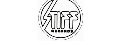 If It Ain't Stiff: The Stiff Records Story online