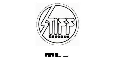If It Ain't Stiff: The Stiff Records Story en streaming
