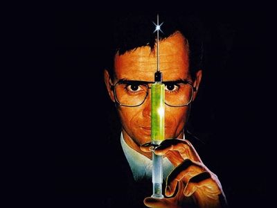 watch Bride of Re-Animator streaming