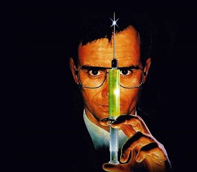 Bride of Re-Animator online