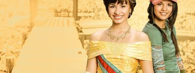 Princess Protection Program : Mission Rosalinda online